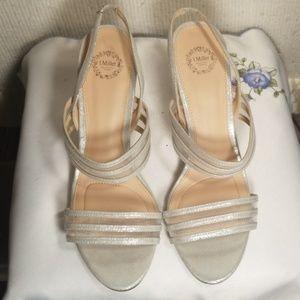 "❤ I.Miller | ""NEW""  High Heel Sandals"
